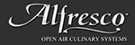 Alfresco Grills Appliances
