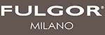 Fulgor Milano Appliances